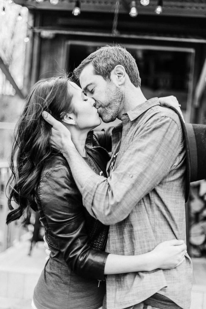Engagement, Wedding, Photography, Edmonton, Canada, Portland, Cartlandia