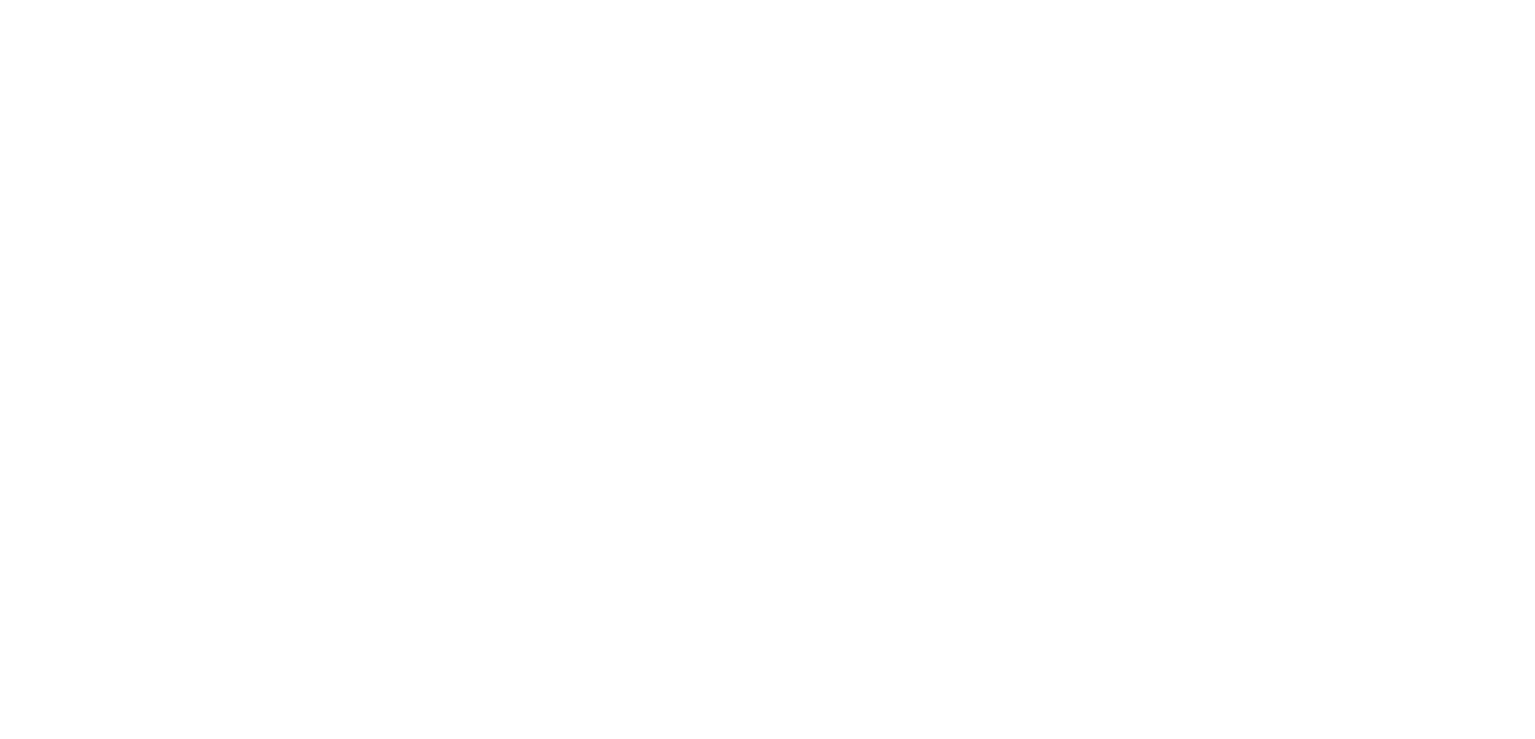 Cedar Lane Weddings